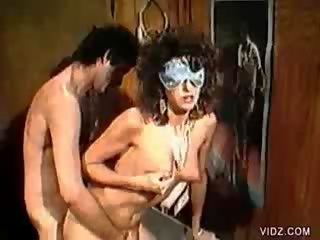 Russian chambermaid has a massive diarrhea from russia movie 6
